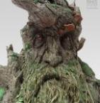 Oak-Beard